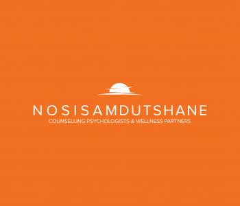 Nosisa Mdutshane Pychologists logo 3